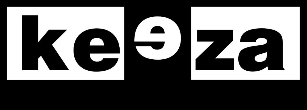 logo-keeza-activewear