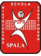 logo klub krakow 2017