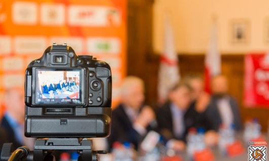 konferencja-prasowa-2017-4-thumb