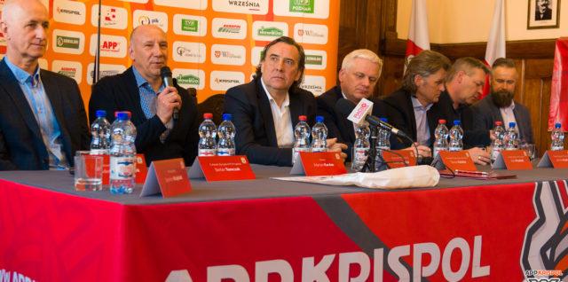 konferencja-prasowa-2017-3