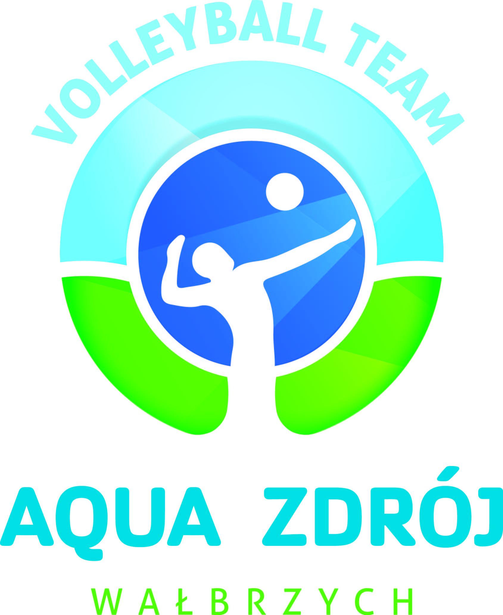 az_volley_color