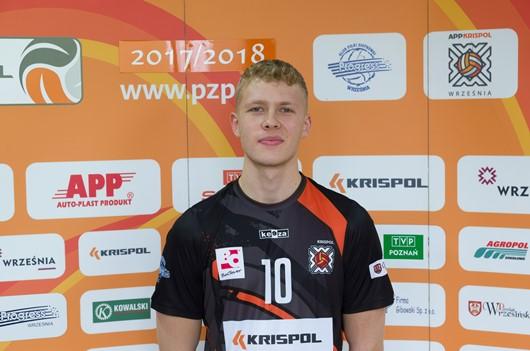 robert-brzostowicz