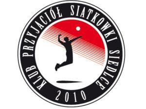 siedlce-logo