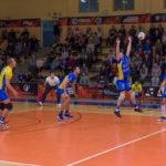 appkrispol-wrzesnia-vs-olimpia-sulecin-11