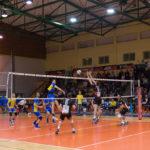 appkrispol-wrzesnia-vs-olimpia-sulecin-31