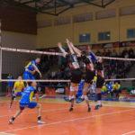 appkrispol-wrzesnia-vs-olimpia-sulecin-35