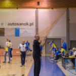 appkrispol-wrzesnia-vs-olimpia-sulecin-45