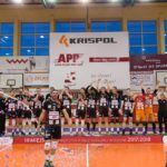 app-krispol-wrzesnia-vs-agh-krakow-16