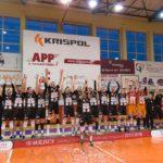 app-krispol-wrzesnia-vs-agh-krakow-20
