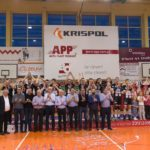 app-krispol-wrzesnia-vs-agh-krakow-32