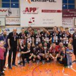 app-krispol-wrzesnia-vs-agh-krakow-33