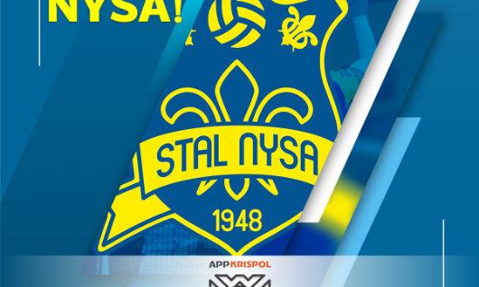 gratulacje-dla-stali-nysa-www
