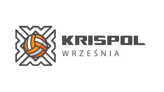 krispol-wrzesnia-2020-2021