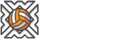 krispol-wrzesnia_logo_v2