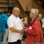 APP KRISPOL Września - SMS PZPS Spała (15.10.2016)