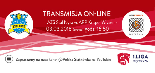 AZS-stal-vs-APP-krispol-02-thumb