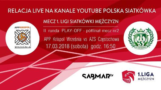 app-krispol-wrzesnia-vs-azs-czestochowa-mecz-2