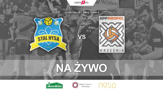azs-stal-nysa-vs-app-krispol-wrzesnia-04032018-thumb