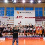app-krispol-wrzesnia-vs-agh-krakow-15