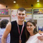 app-krispol-wrzesnia-vs-agh-krakow-36